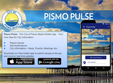 Pismo Pulse Web Banner picture5