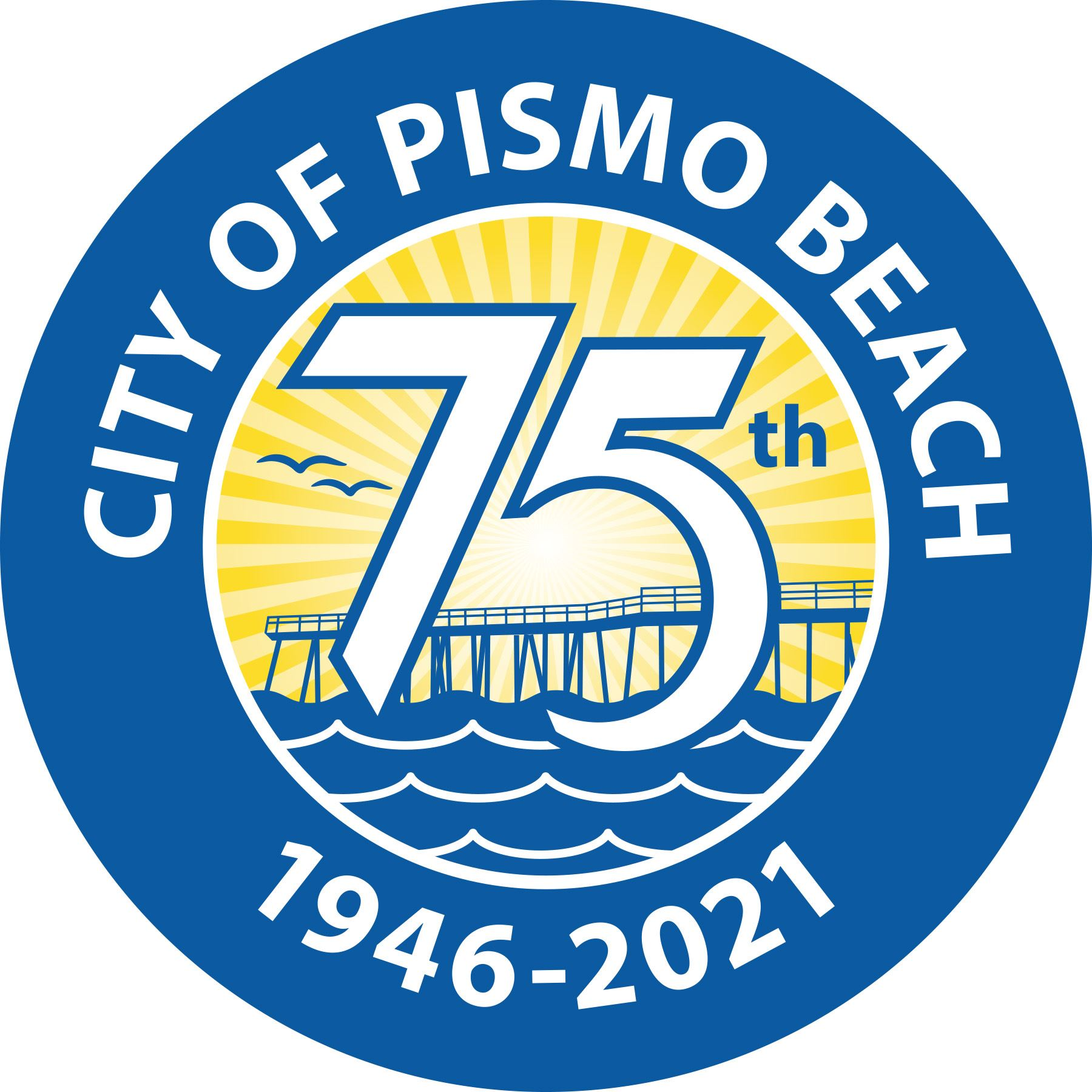 Pismo_Beach_Pin_Blue_fnl